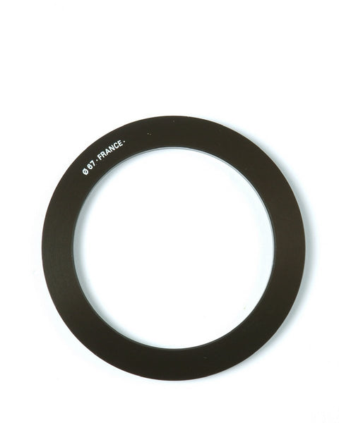Cokin P Series 67mm Lens Adapter Ring, lenses filter adapters, Cokin - Pictureline