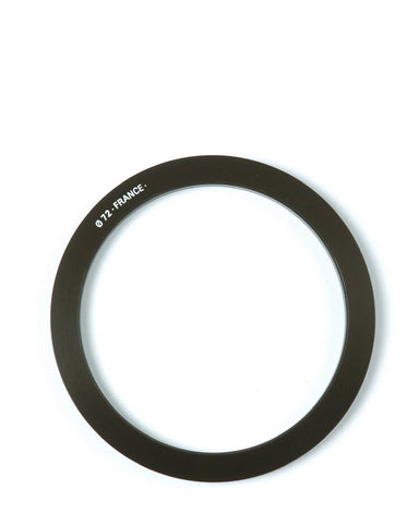 Cokin P Series 72mm Lens Adapter Ring, lenses filter adapters, Cokin - Pictureline