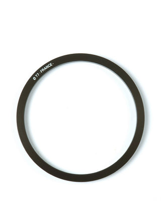 Cokin P Series 77mm Lens Adapter Ring, lenses filter adapters, Cokin - Pictureline