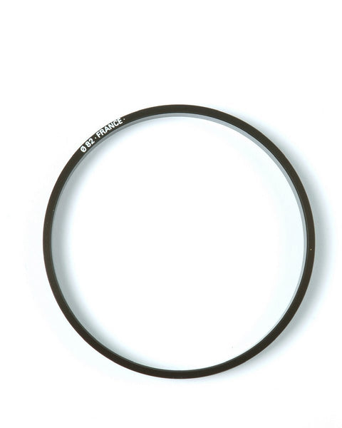 Cokin P Series 82mm Lens Adapter Ring, lenses filter adapters, Omega Brandess Distribution - Pictureline