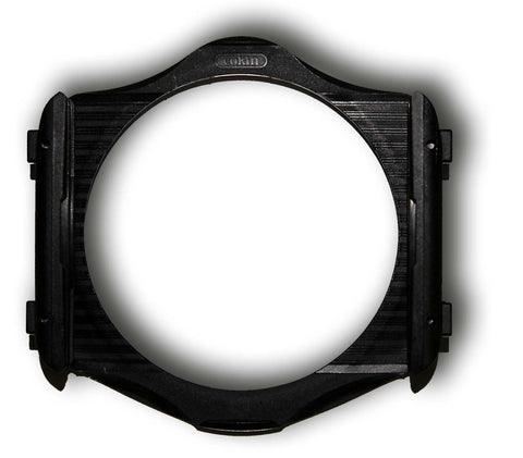 Cokin P Series Filter Holder, lenses optics & accessories, Cokin - Pictureline
