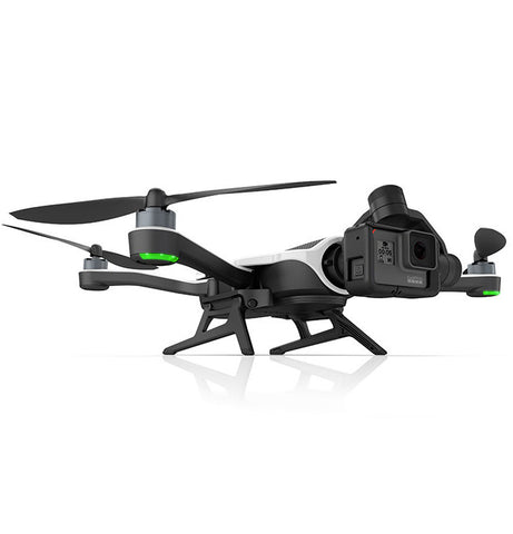 GoPro Karma Quadcopter with Hero5 Black 4K Action Camera