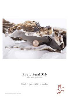 "Hahnemuhle Photo Pearl 310 17x22"""" (25), papers sheet paper, Hahnemuhle - Pictureline"