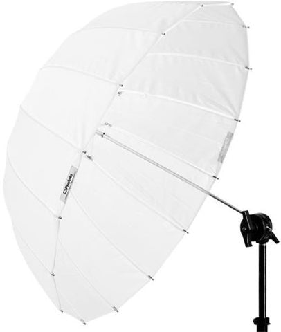 "Profoto Umbrella Deep Translucent S (33""), lighting umbrellas, Profoto - Pictureline  - 1"