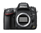Nikon D610 Digital Camera Body, camera dslr cameras, Nikon - Pictureline  - 5