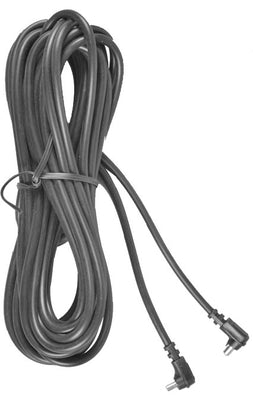 Dot Line Male to Male PC Cord 15' Straight, lighting cables & adapters, Dot Line - Pictureline