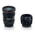 Canon Advanced Two Lens Kit (50mm f/1.4 and 17-40mm f/4L)
