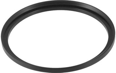 Dot Line 46-52mm Step-Up Ring