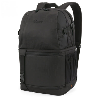 Lowepro DSLR Video Fastpack 350 Black, discontinued, Lowepro - Pictureline  - 1