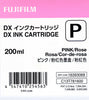 Fuji DX100 Ink Cartridge Pink