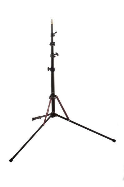 Manfrotto MS0490A Nanopole Stand, supports regular stands, Manfrotto - Pictureline  - 1