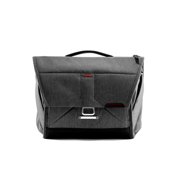 "Peak Design The Everyday Messenger 13"" – Charcoal"