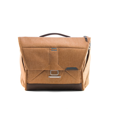 "Peak Design The Everyday Messenger 13"" – Heritage Tan"
