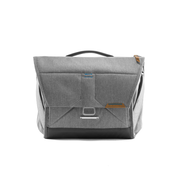 "Peak Design The Everyday Messenger 13"" – Ash"