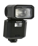 Fujifilm EF-X500 Flash, lighting hot shoe flashes, Fujifilm - Pictureline  - 1