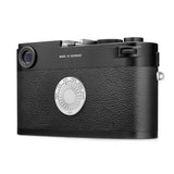 Leica M-D (Typ 262) Digital Camera Body, camera mirrorless cameras, Leica - Pictureline  - 7