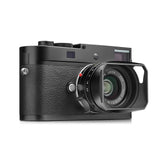 Leica M-D (Typ 262) Digital Camera Body, camera mirrorless cameras, Leica - Pictureline  - 3