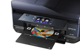 Epson Expression Photo XP-850 Small-in-One Printer, discontinued, Epson - Pictureline  - 4