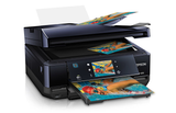 Epson Expression Photo XP-850 Small-in-One Printer, discontinued, Epson - Pictureline  - 7