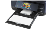 Epson Expression Photo XP-850 Small-in-One Printer, discontinued, Epson - Pictureline  - 9