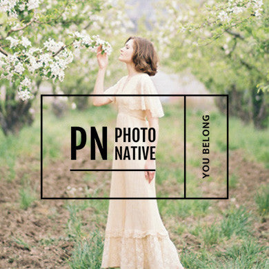 Photo Native Workshop (February 12th & 13th), events - past, pictureline - Pictureline