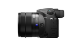 Sony Cyber-Shot DSC-RX10 III Digital Camera, camera point & shoot cameras, Sony - Pictureline  - 3