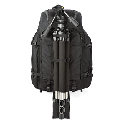 Lowepro Pro Trekker 450 AW Camera Backpack