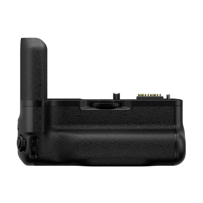 Fujifilm Vertical Battery Grip for X-T4