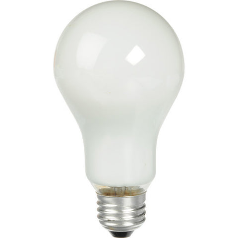 Bulb: GE PH212 115-125V 150W, lighting bulbs & lamps, GE - Pictureline
