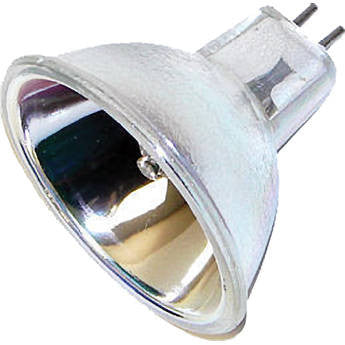Bulb: EJA 21V 150W, lighting bulbs & lamps, Sylvania - Pictureline