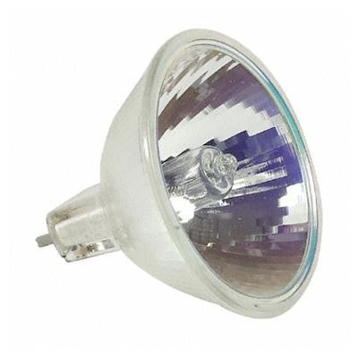 Bulb: ESJ 82V 85W, lighting bulbs & lamps, GE - Pictureline