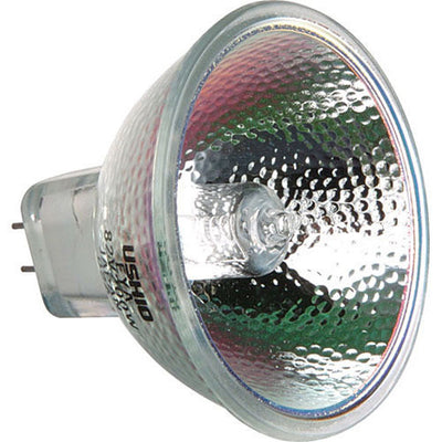 Bulb: EYA 82V 200W, lighting bulbs & lamps, GE - Pictureline