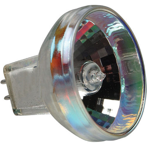 Bulb: GE FHS 82V 300W, lighting bulbs & lamps, Bulbtronics - Pictureline