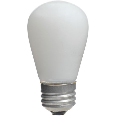 Bulb: PH140 120V 75W, lighting bulbs & lamps, GE - Pictureline