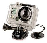 GoPro Camera Tethers, video gopro mounts, GoPro - Pictureline  - 2