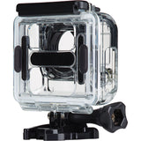 GoPro Skeleton Housing HERO3 / 3+, video gopro mounts, GoPro - Pictureline  - 6