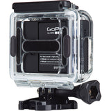GoPro Skeleton Housing HERO3 / 3+, video gopro mounts, GoPro - Pictureline  - 3