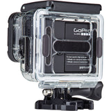 GoPro Skeleton Housing HERO3 / 3+, video gopro mounts, GoPro - Pictureline  - 4