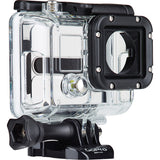 GoPro Skeleton Housing HERO3 / 3+, video gopro mounts, GoPro - Pictureline  - 2