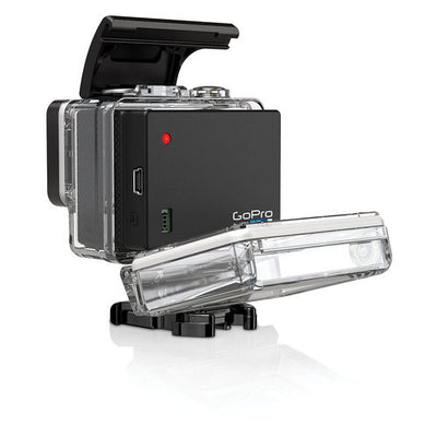 GoPro Battery BacPac HERO3+, video gopro mounts, GoPro - Pictureline