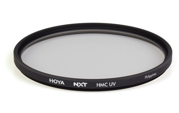 Hoya NXT UV 49mm Filter, lenses filters uv, Hoya - Pictureline  - 1