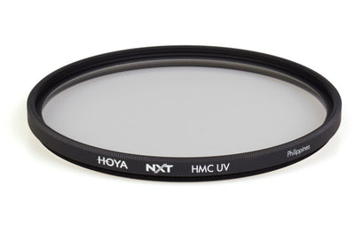 Hoya NXT UV 46mm Filter, lenses filters uv, Hoya - Pictureline  - 1