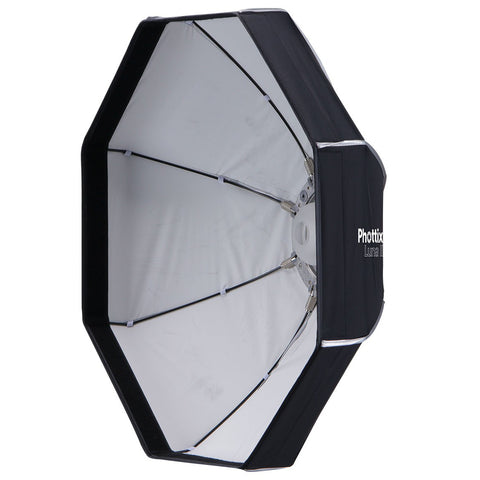 "Phottix Luna II Folding Beauty Dish (24"")"