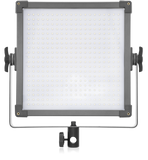 F&V K4000 Daylight LED Studio Panel 3-Light Kit, lighting led lights, F&V - Pictureline  - 1