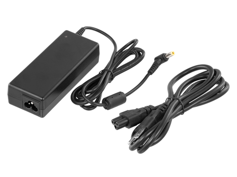 F&V AC Power Adapter, lighting cables & adapters, F&V - Pictureline  - 1