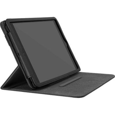 Incase Book Jacket for iPad mini Black, bags pouches, Incase - Pictureline  - 2