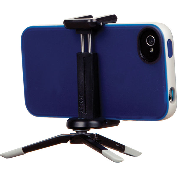 Joby GripTight Micro Stand, tripods travel & compact, Joby - Pictureline  - 1
