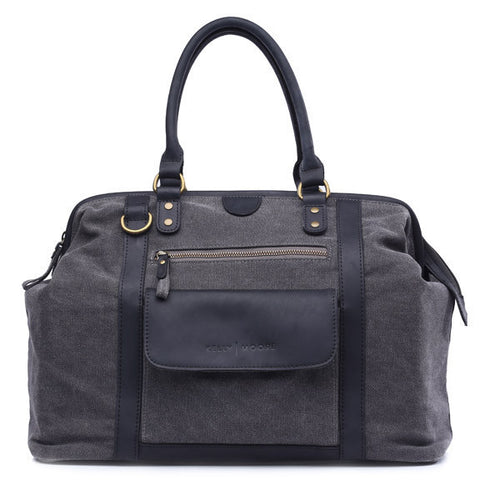 Kelly Moore Jude Camera Bag, bags shoulder bags, Kelly Moore Bags - Pictureline  - 1