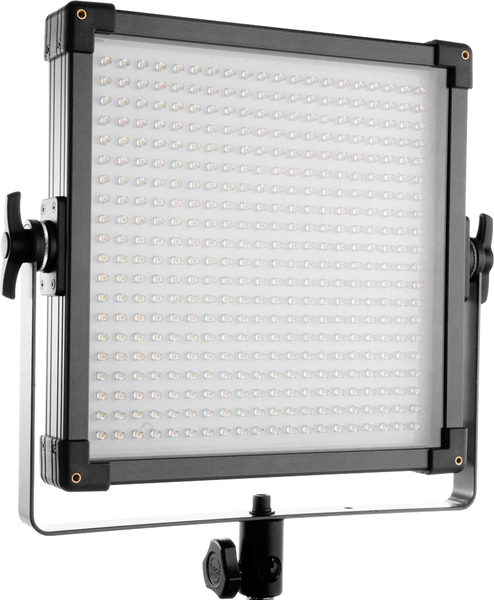 F&V K4000 Daylight LED Studio Panel, lighting led lights, F&V - Pictureline  - 1
