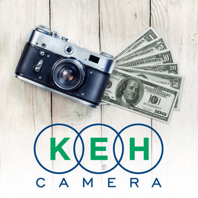 KEH Spring Buyback Event (March 24th-26th), events - past, Pictureline - Pictureline
